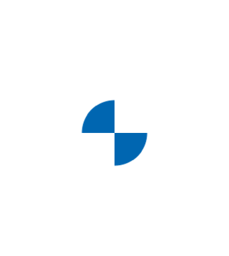 preowned, bmw